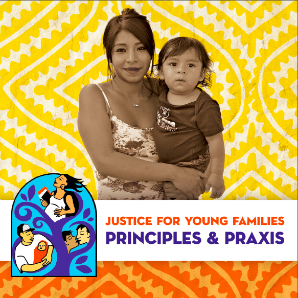 J4YF Principles & Praxis