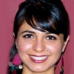 Ena Suseth Valladares