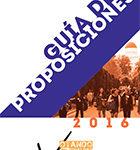 guiadeprop_thumbnail